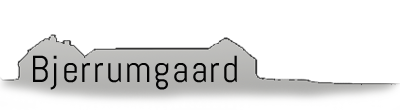 Bjerrumgaard